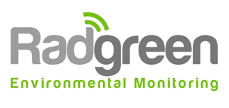 "RadGreen ראדגרין בע""מ - logo"